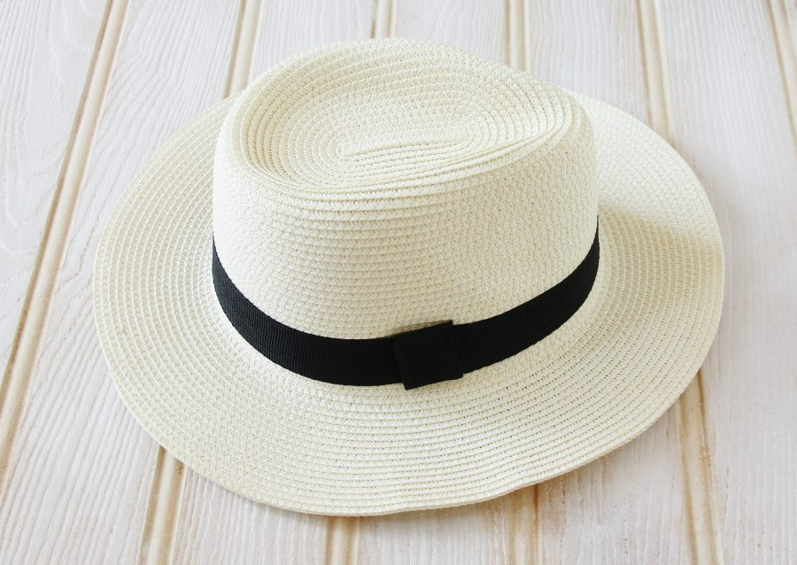 Federo Hat