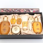 The History of Whoo Set - 9 pieces